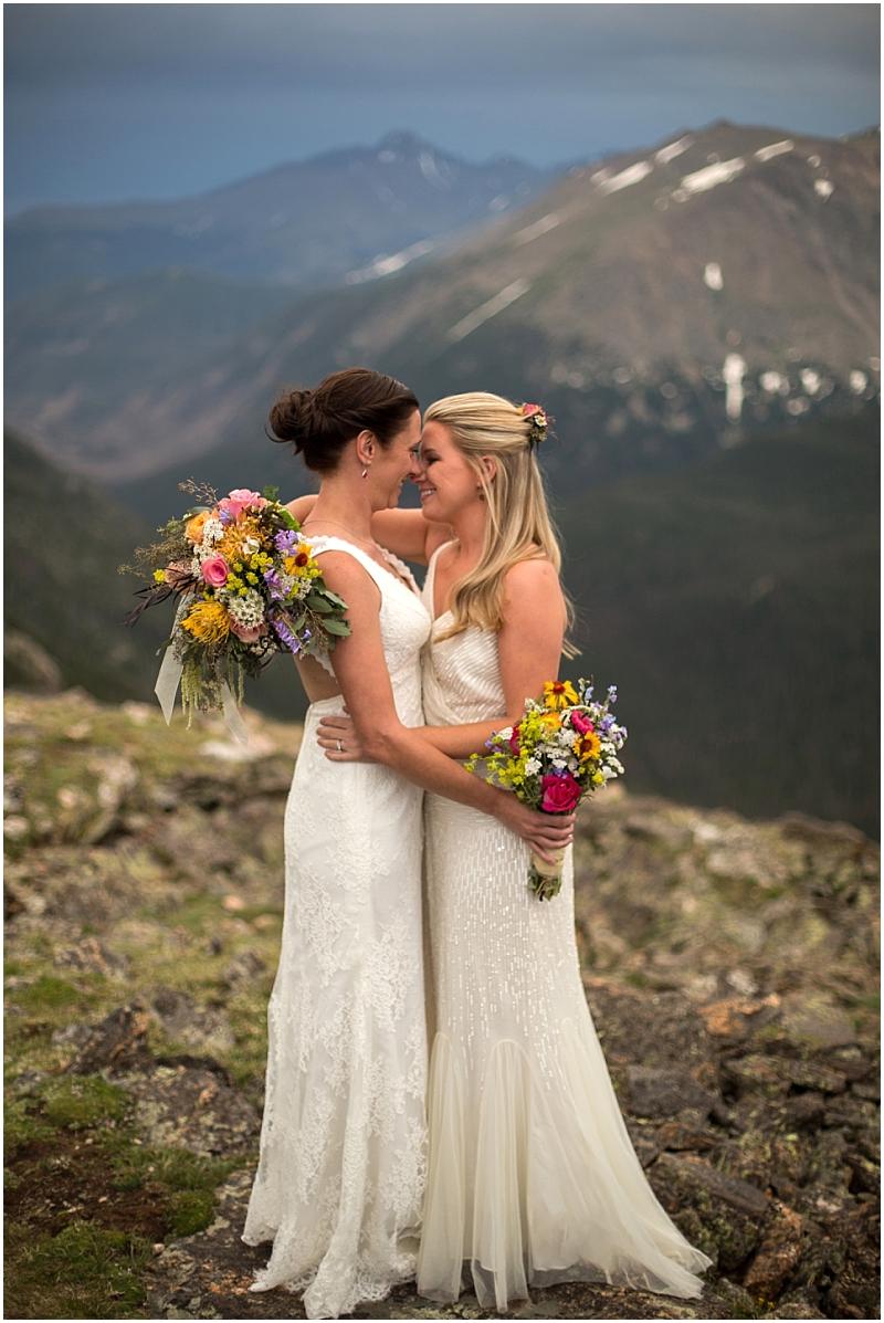 LGBT Elopeent_Rocky Mountain National Park_Shutter & Stone Photography_0097.jpg