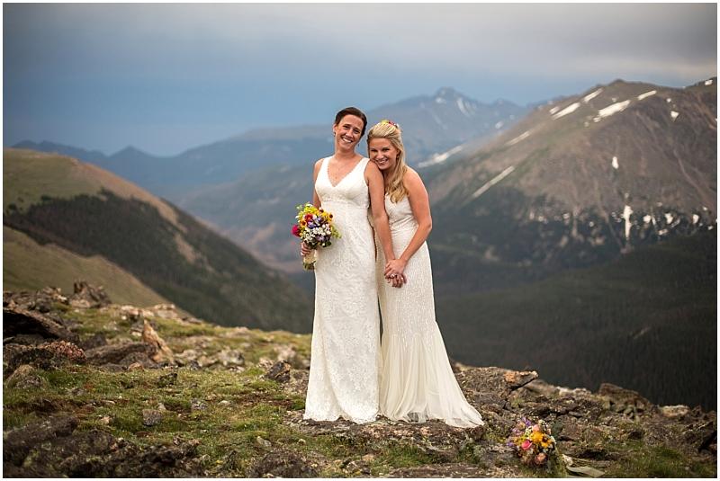 LGBT Elopeent_Rocky Mountain National Park_Shutter & Stone Photography_0098.jpg