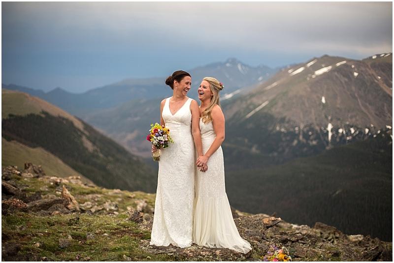 LGBT Elopeent_Rocky Mountain National Park_Shutter & Stone Photography_0099.jpg