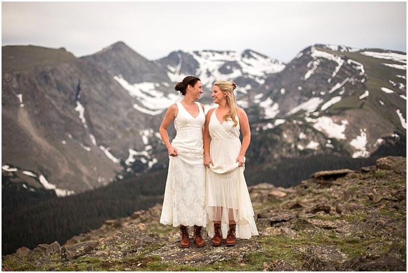 LGBT Elopeent_Rocky Mountain National Park_Shutter & Stone Photography_0100.jpg