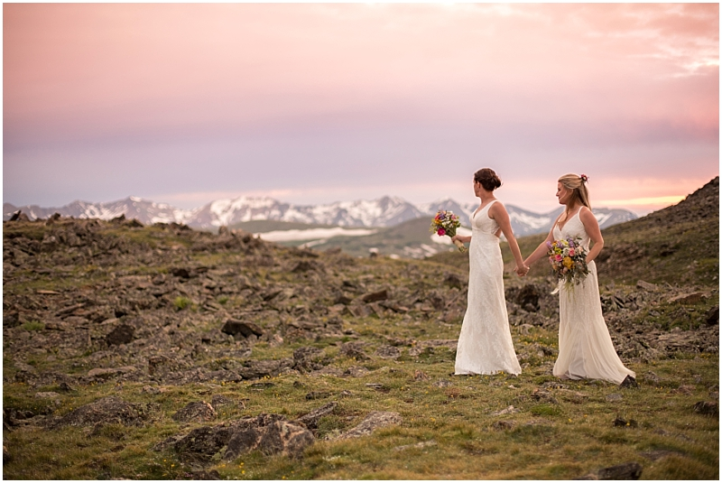 LGBT Elopeent_Rocky Mountain National Park_Shutter & Stone Photography_0102.jpg