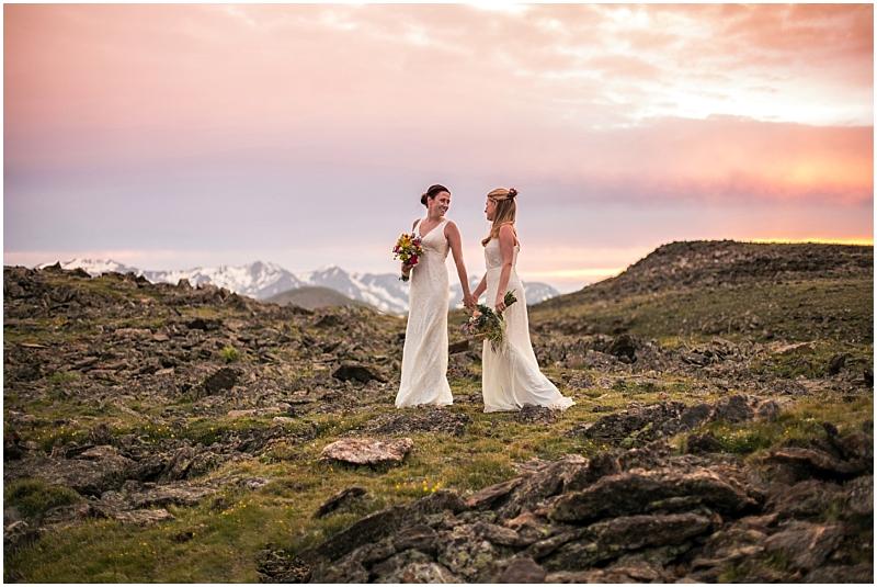 LGBT Elopeent_Rocky Mountain National Park_Shutter & Stone Photography_0103.jpg