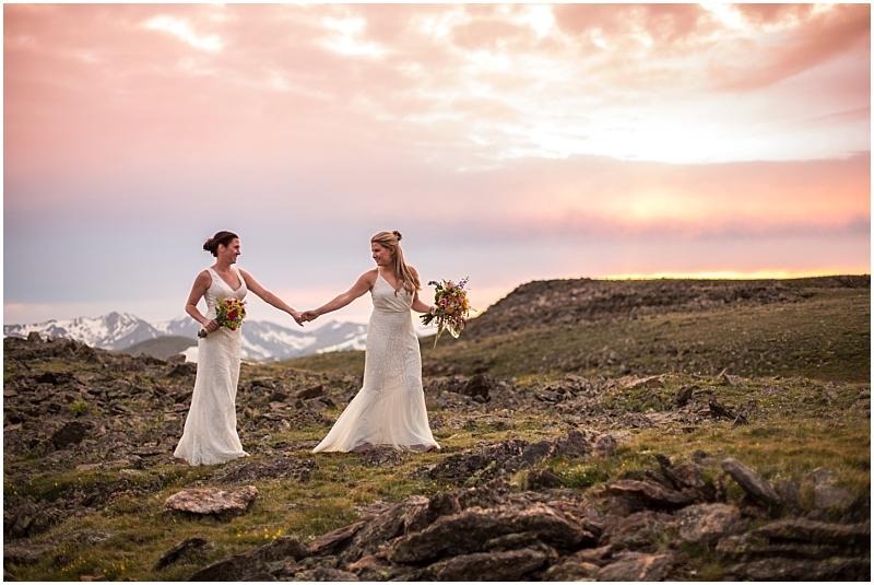 LGBT Elopeent_Rocky Mountain National Park_Shutter & Stone Photography_0104.jpg