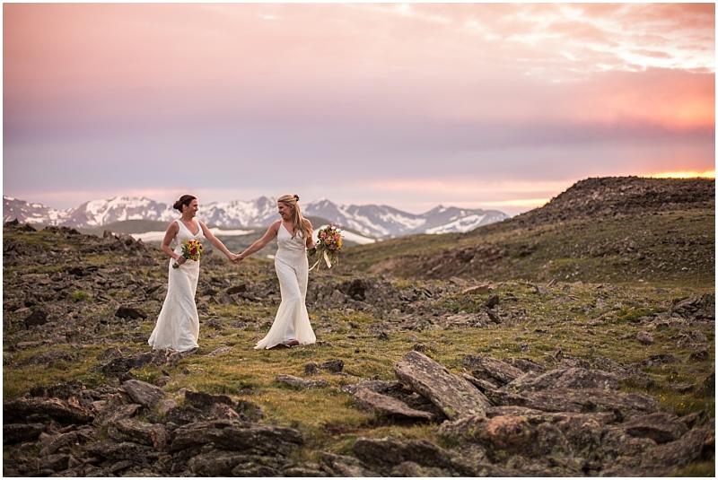 LGBT Elopeent_Rocky Mountain National Park_Shutter & Stone Photography_0105.jpg