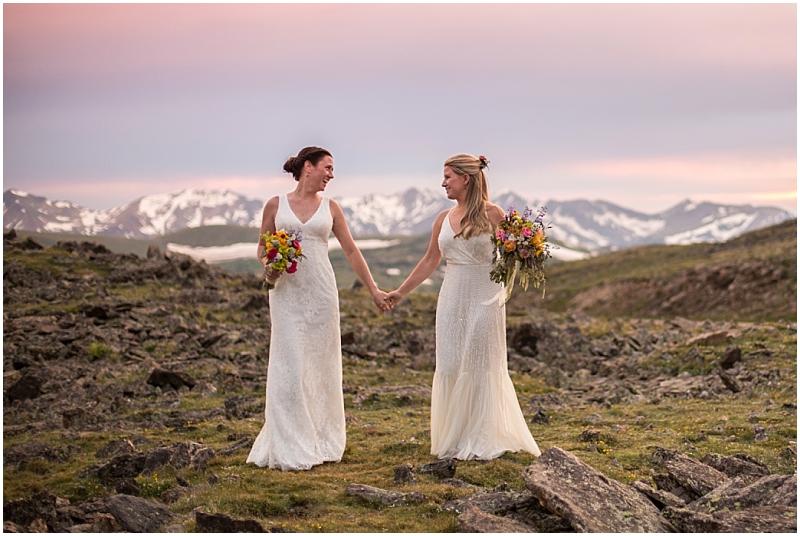 LGBT Elopeent_Rocky Mountain National Park_Shutter & Stone Photography_0106.jpg