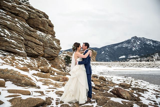 Reason number 8,567 to have a winter wedding, cuddling is necesary for warmth.⠀⠀⠀⠀⠀⠀⠀⠀⠀ Glam:@bellacapelliweddings⠀⠀⠀⠀⠀⠀⠀⠀⠀ Dress:@misshayleypaige Ceremony:@blackcanyoninnweddings⠀⠀⠀⠀⠀⠀⠀⠀⠀ Reception:@maryslakelodge⠀⠀⠀⠀⠀⠀⠀⠀⠀ DJ: @dj.connection⠀⠀⠀⠀⠀⠀⠀⠀⠀ Dessert:@thedessertstand⠀⠀⠀⠀⠀⠀⠀⠀⠀ .⠀⠀⠀⠀⠀⠀⠀⠀⠀⠀⠀⠀⠀⠀⠀⠀⠀⠀ .⠀⠀⠀⠀⠀⠀⠀⠀⠀⠀⠀⠀⠀⠀⠀⠀⠀⠀ .⠀⠀⠀⠀⠀⠀⠀⠀⠀⠀⠀⠀⠀⠀⠀⠀⠀⠀ .⠀⠀⠀⠀⠀⠀⠀⠀⠀⠀⠀⠀⠀⠀⠀⠀⠀⠀ .⠀⠀⠀⠀⠀⠀⠀⠀⠀⠀⠀⠀⠀⠀⠀⠀⠀⠀ #nowbooking #weddingphotography #weddingphotographer #shesaidyes #awards #couplegoals #engagementsession #gettinghitched #futuremrandmrs #brideandgroom #authenticlovemag #howheasked #engagedlife #estesparkwedding #coloradowedding #rockymountainbride #estespark #estesparkweddingphotographer #coloradobride #mountainbride #coloradoengagementphotographer #theknot #soloverly #estesparkbride #dreamteamepwa #coloradoportraits #greenweddingshoes #bridetobe2020