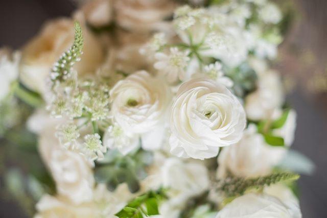Because we all need a little softness sometimes. 💕⠀⠀⠀⠀⠀⠀⠀⠀⠀ Venue:@skyviewweddings ⠀⠀⠀⠀⠀⠀⠀⠀⠀ Florals:@bestdayfloral ⠀⠀⠀⠀⠀⠀⠀⠀⠀ Glam:@misscaila ⠀⠀⠀⠀⠀⠀⠀⠀⠀ Dress:@thebridalcollection ⠀⠀⠀⠀⠀⠀⠀⠀⠀ Designer:@martinalianabridal ⠀⠀⠀⠀⠀⠀⠀⠀⠀ DJ: @gottadancedjs⠀⠀⠀⠀⠀⠀⠀⠀⠀ Caterer:@greenspointcatering
