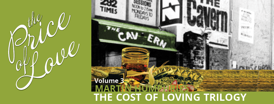 Cost-of-loving-facebook_Cover.png