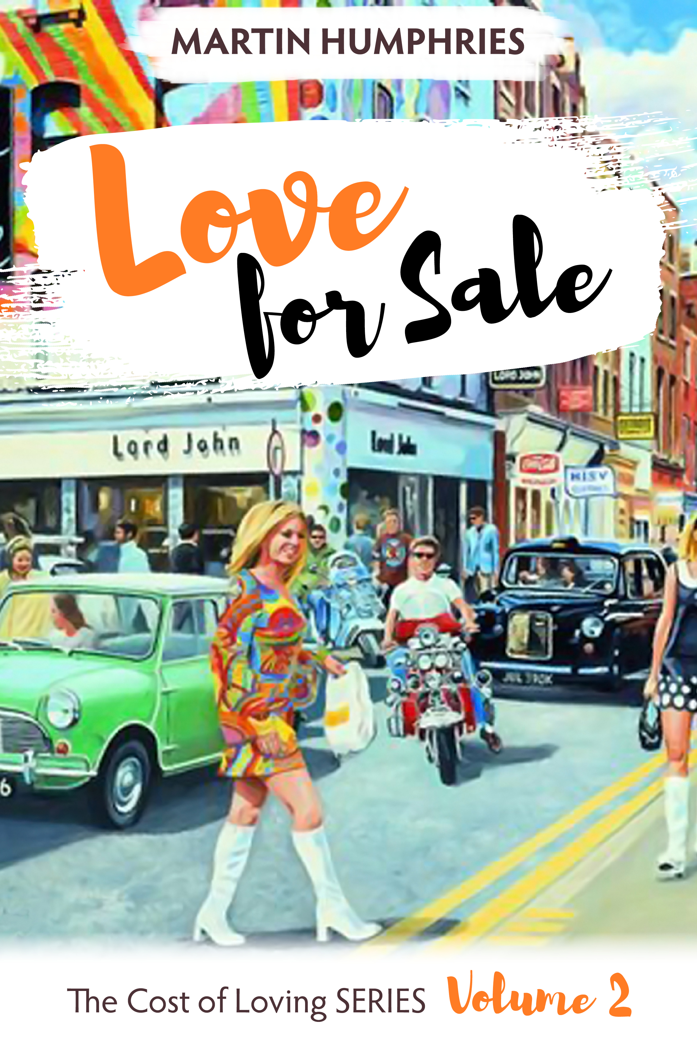 LOVE FOR SALE-Vol2.jpg