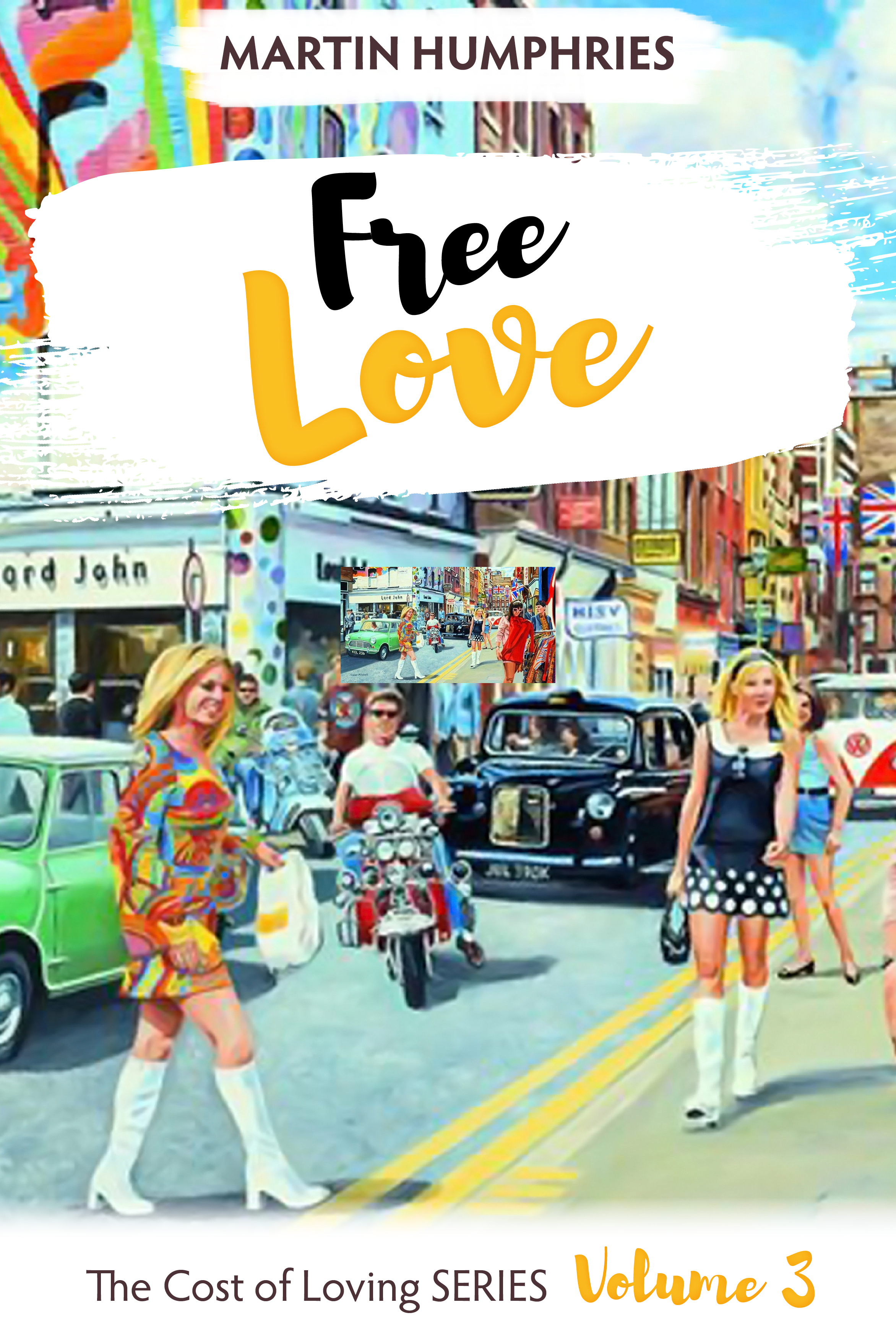 FREE LOVE-Vol3.jpg