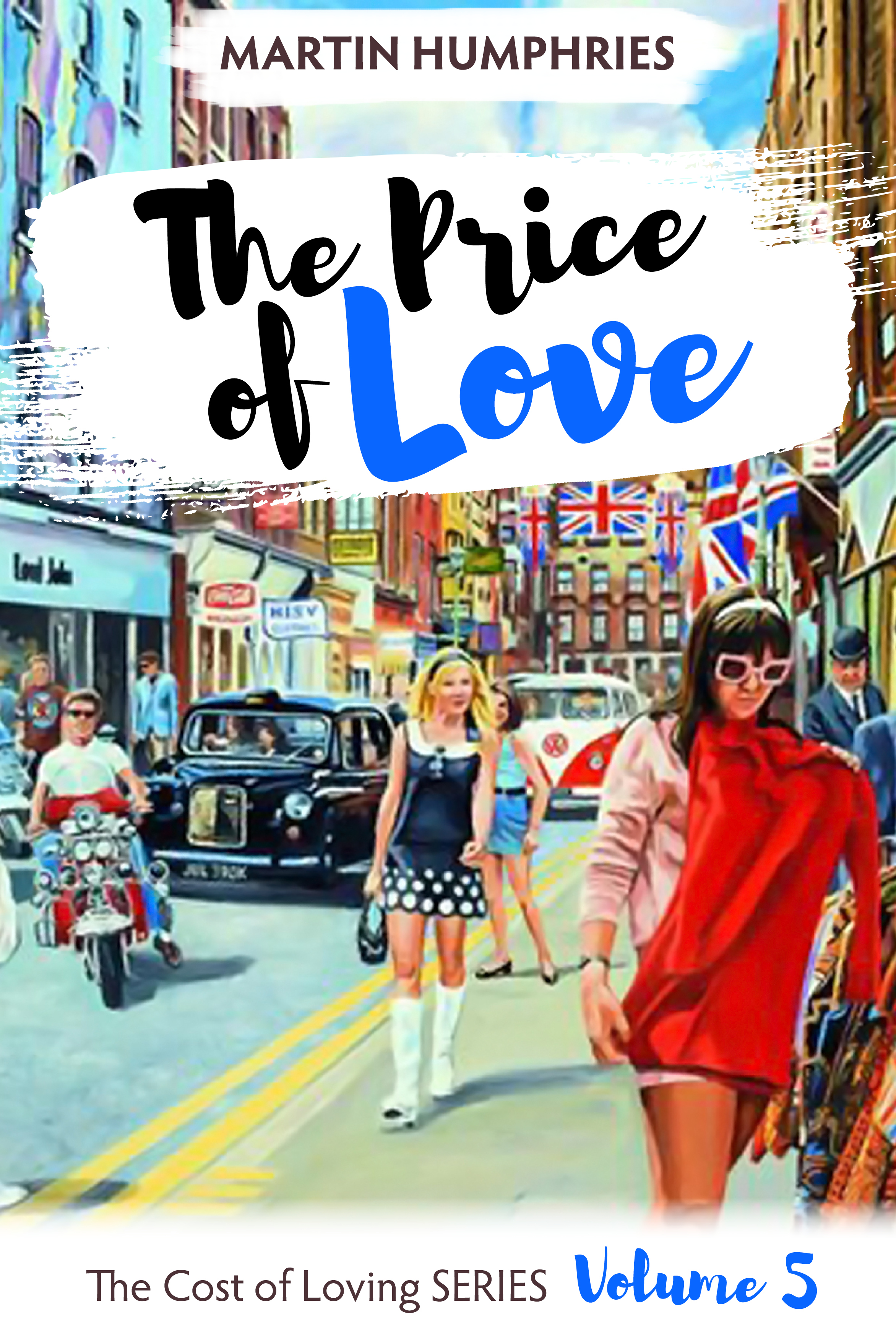 PRICE OF LOVE-Vol5.jpg