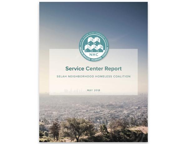 ServiceCenterReport.png