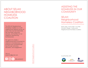 Assisting+the+homeless+brochure.png