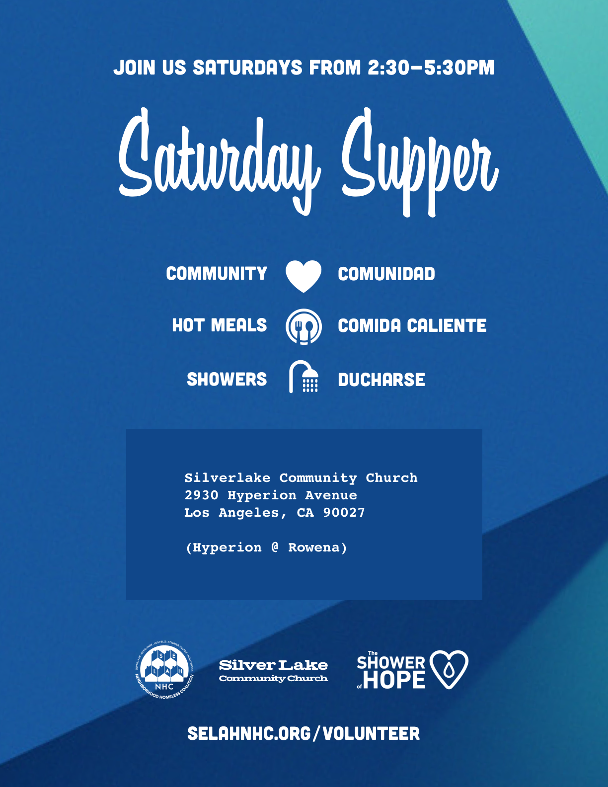 SaturdaySupper_FlyerLarge.png