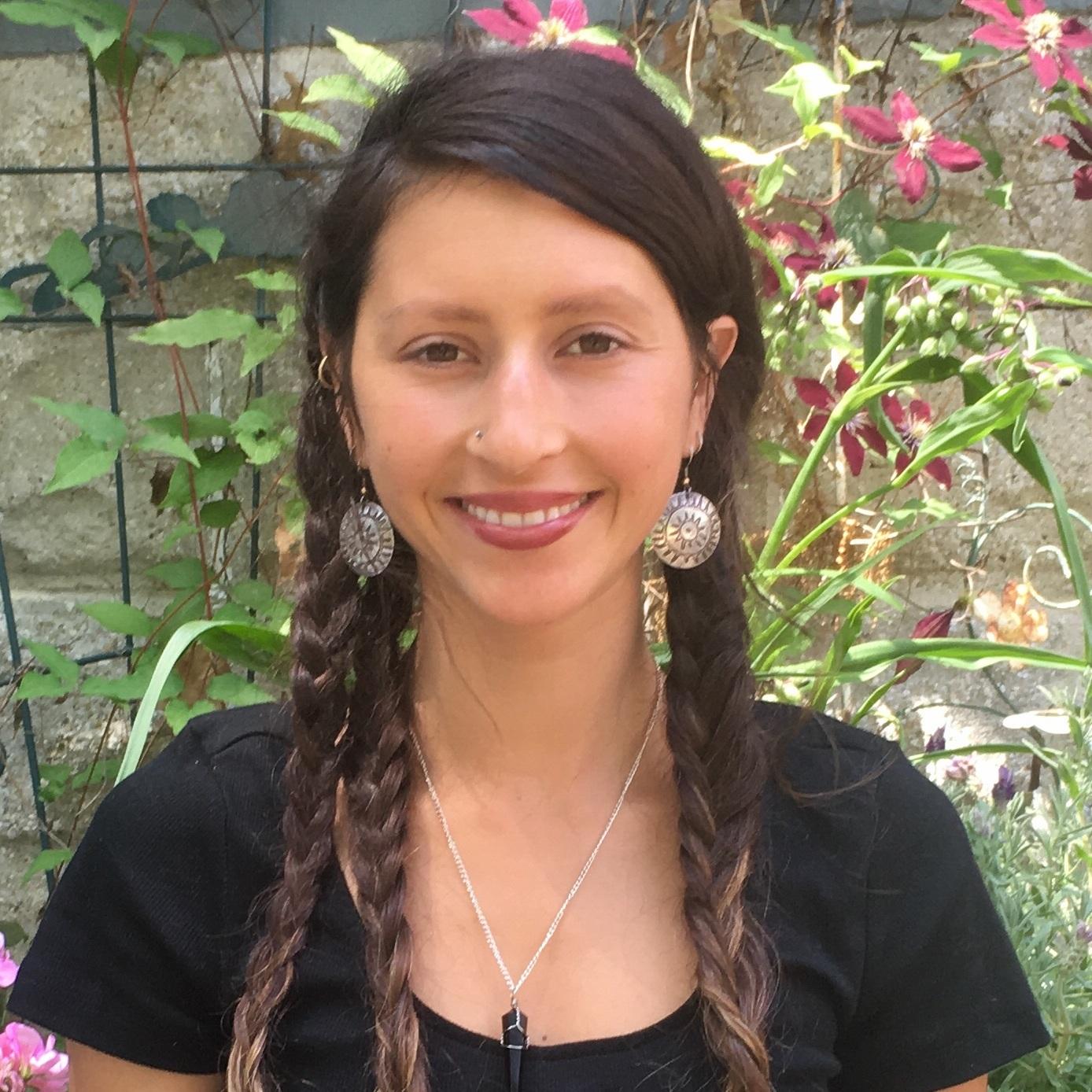 Aniela Iannarino