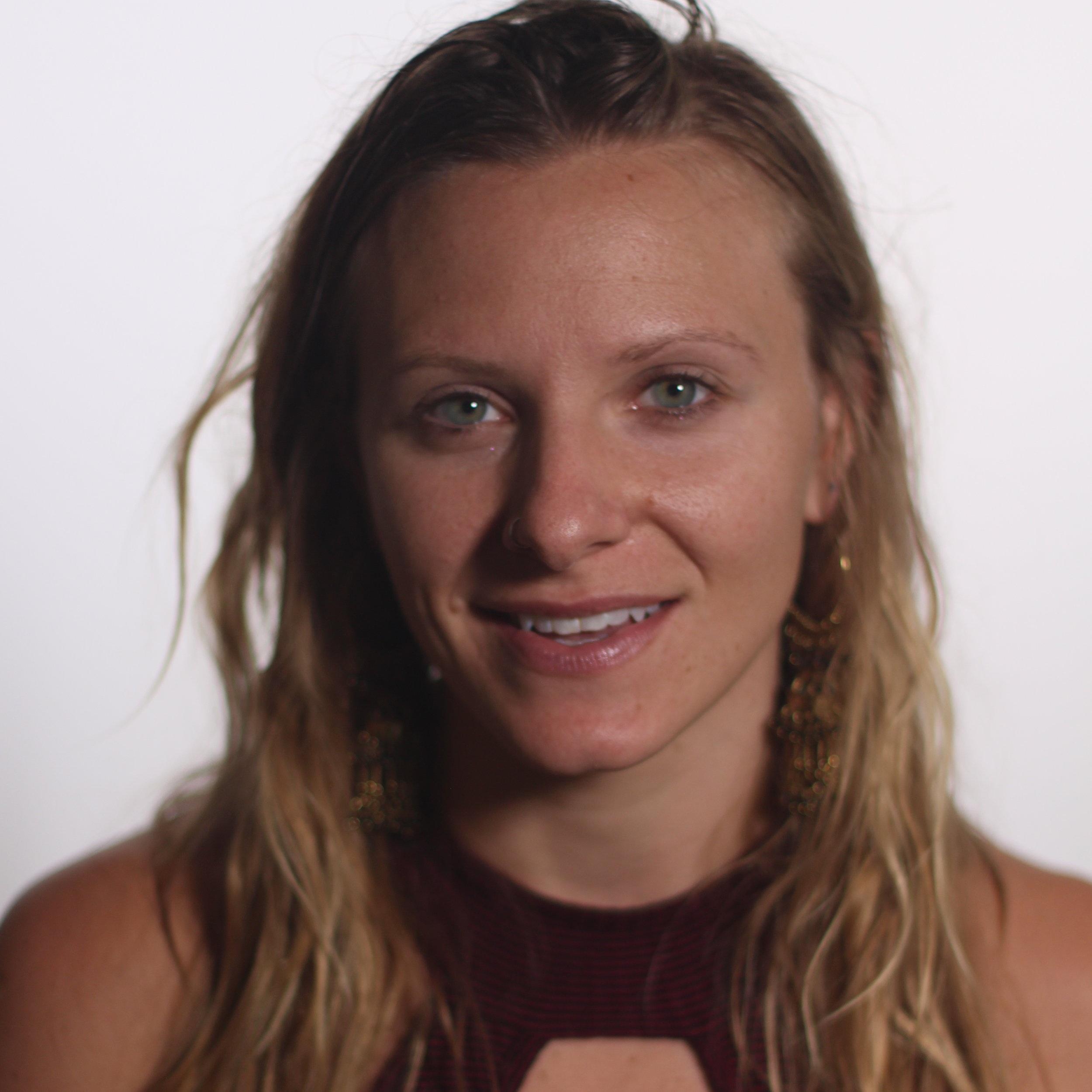 Shannon Cummings