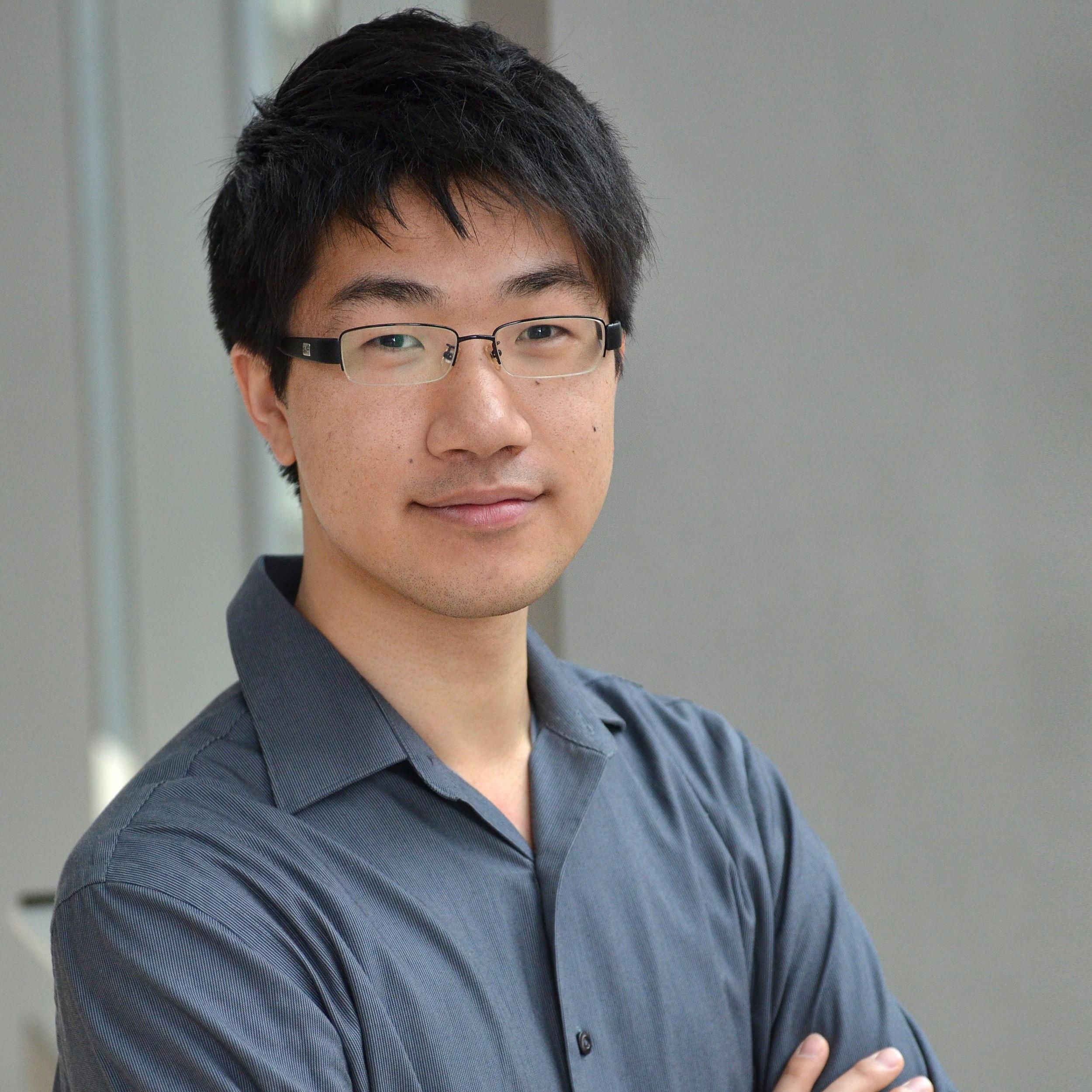 Jaewon Kim , clarinet