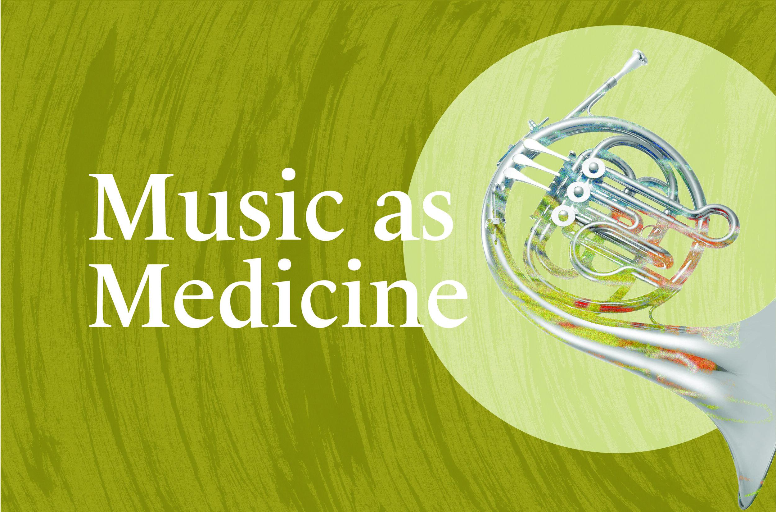 1137.1_OCMS_SeasonWebGraphics_V1_MusicAsMedicine-02-02.jpg