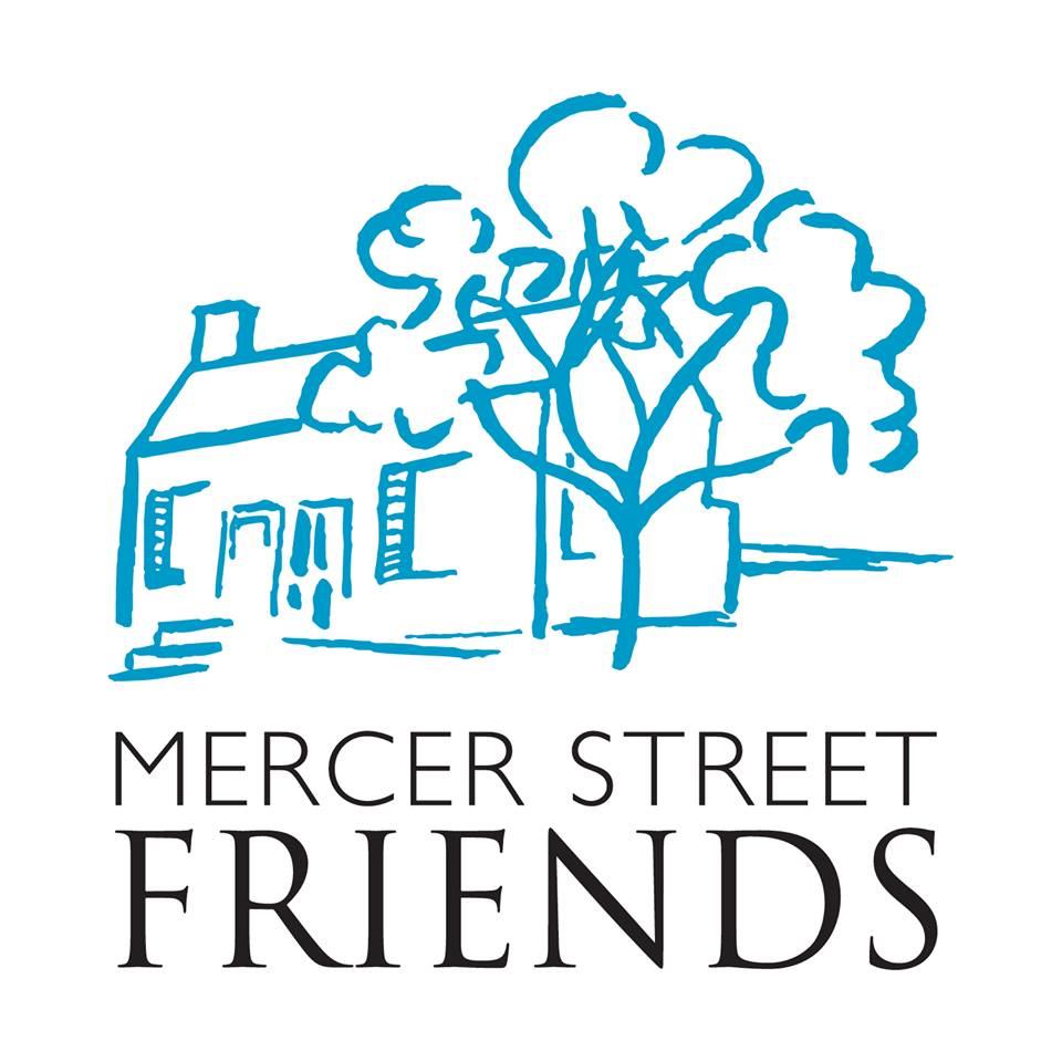 Mercer street friends.jpg
