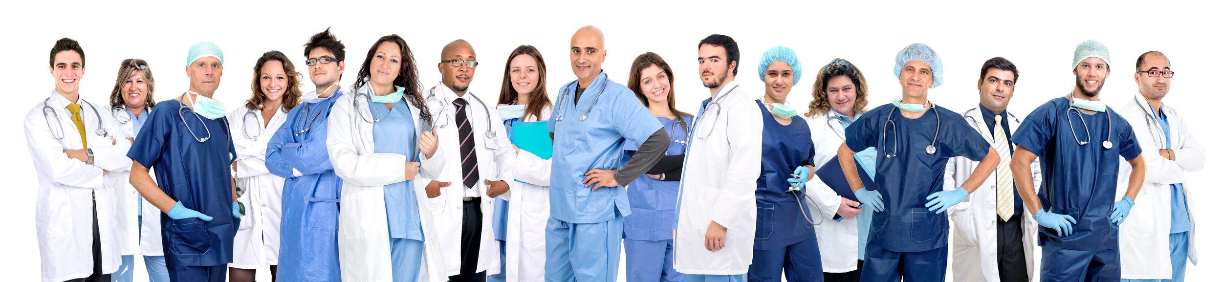 medical staff.jpeg