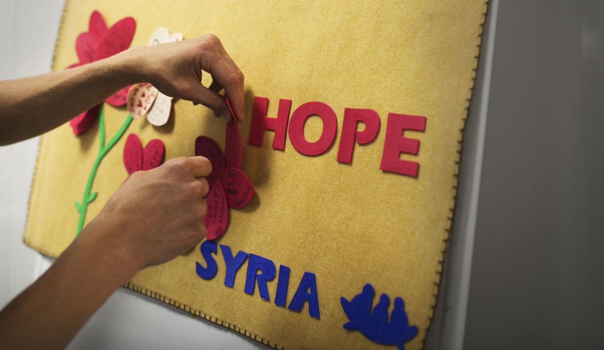 LArche_Syria_AlSafina_Flower_Hope_ElodiePerriot_DSC8788.jpg