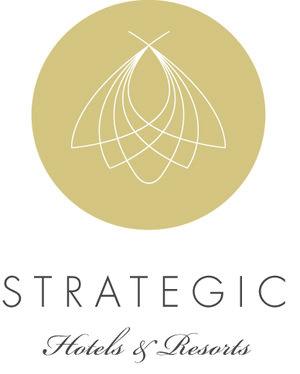 Strategic.jpg
