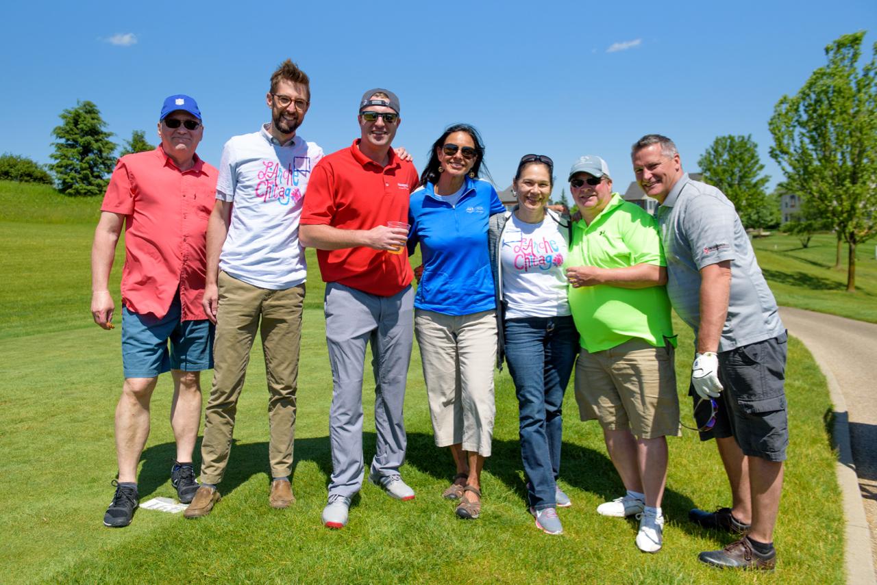 Larche Chicago June Golf-10.jpg
