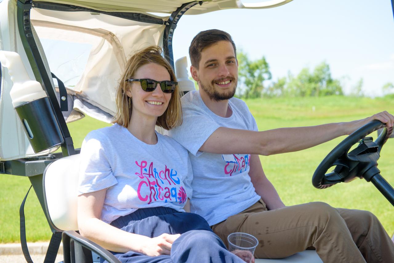 Larche Chicago June Golf-13.jpg