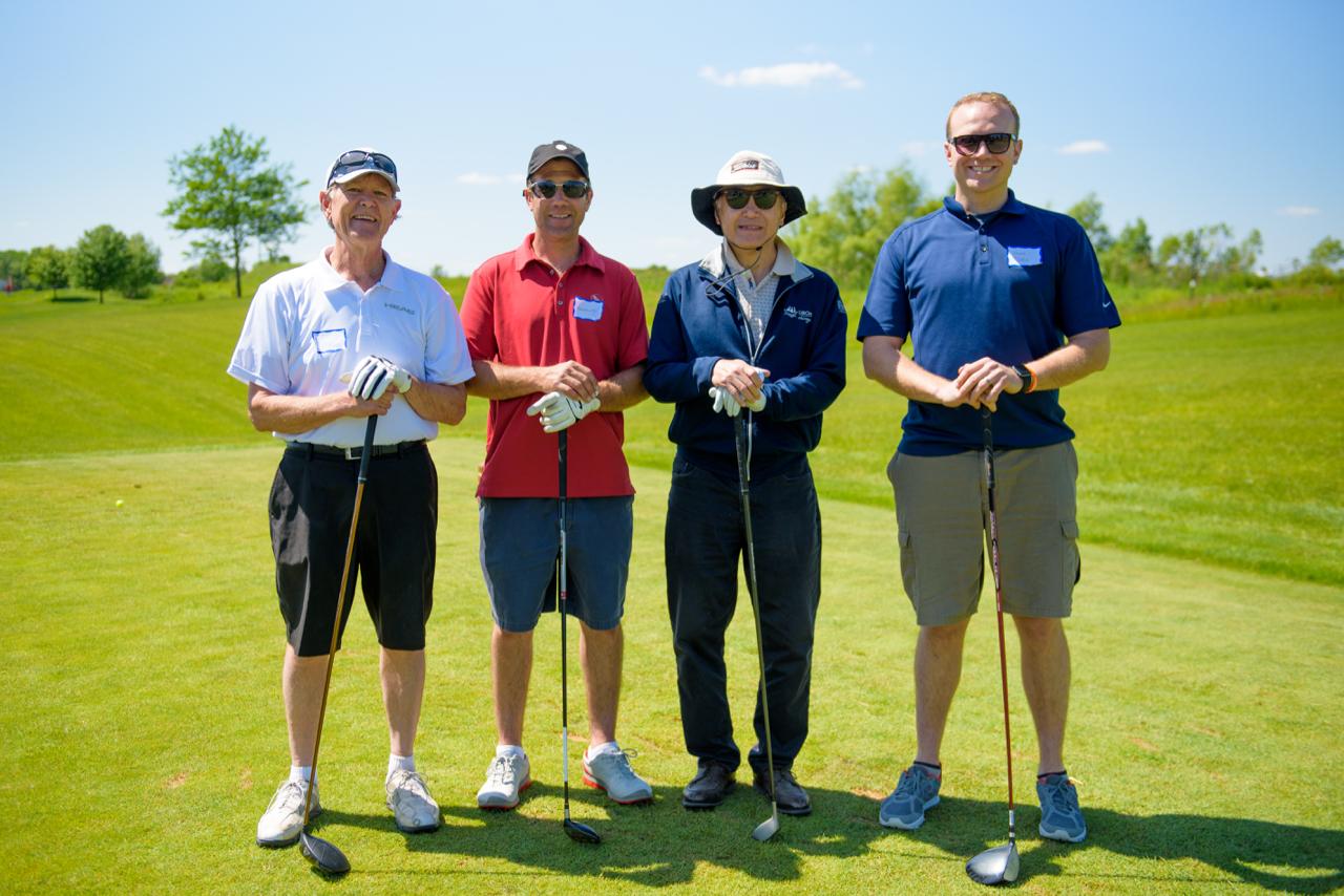 Larche Chicago June Golf-19.jpg