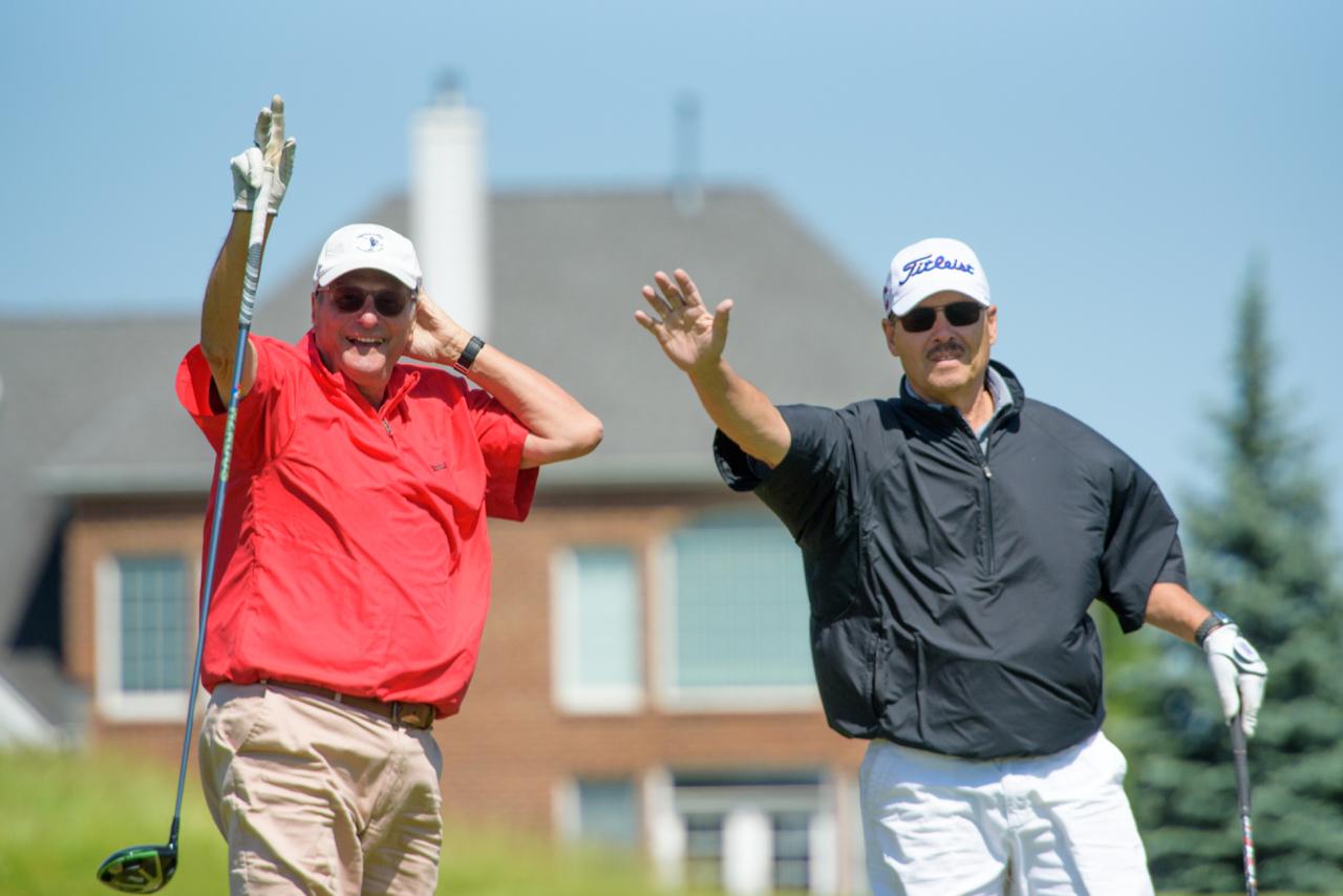 Larche Chicago June Golf-25.jpg