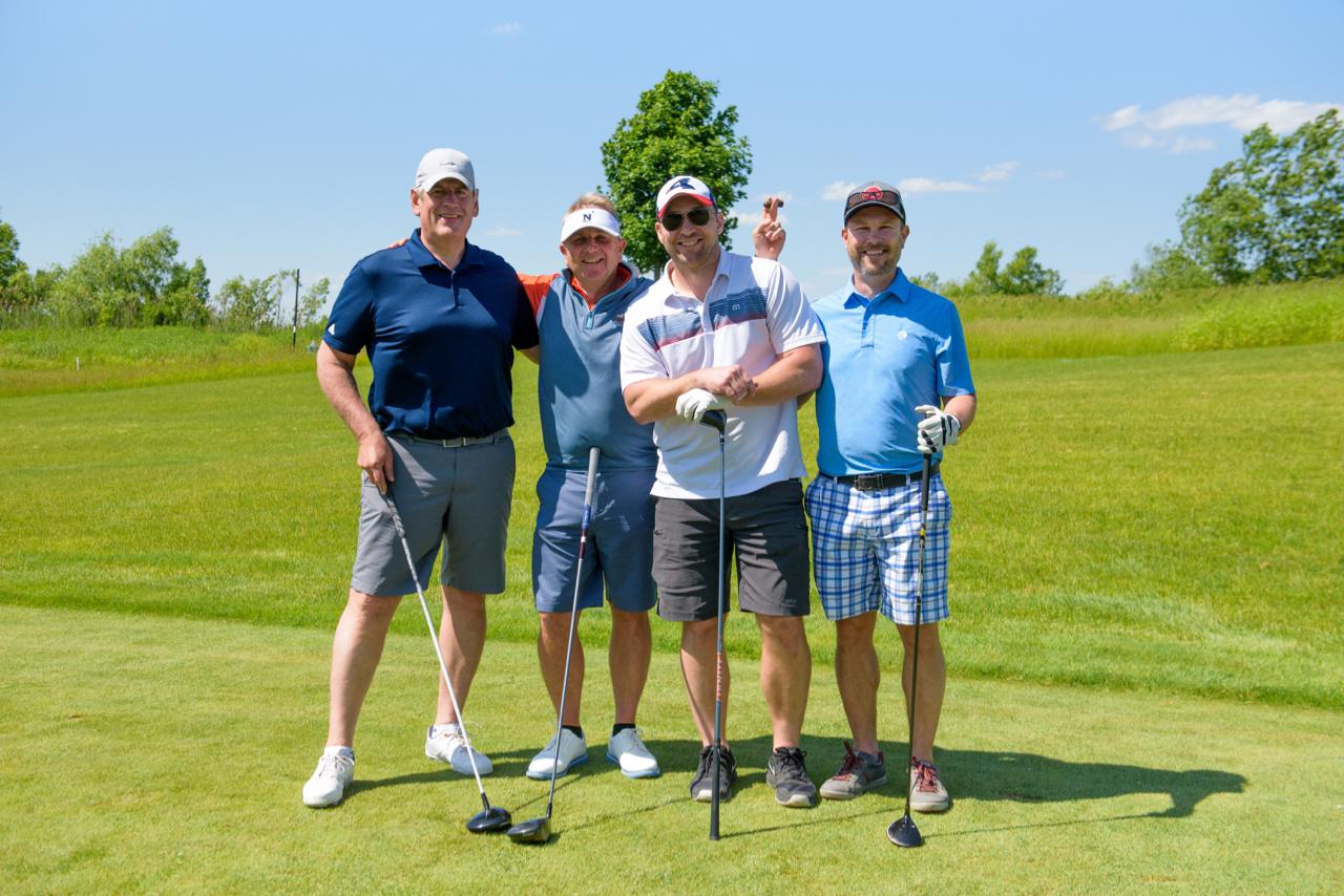 Larche Chicago June Golf-28.jpg