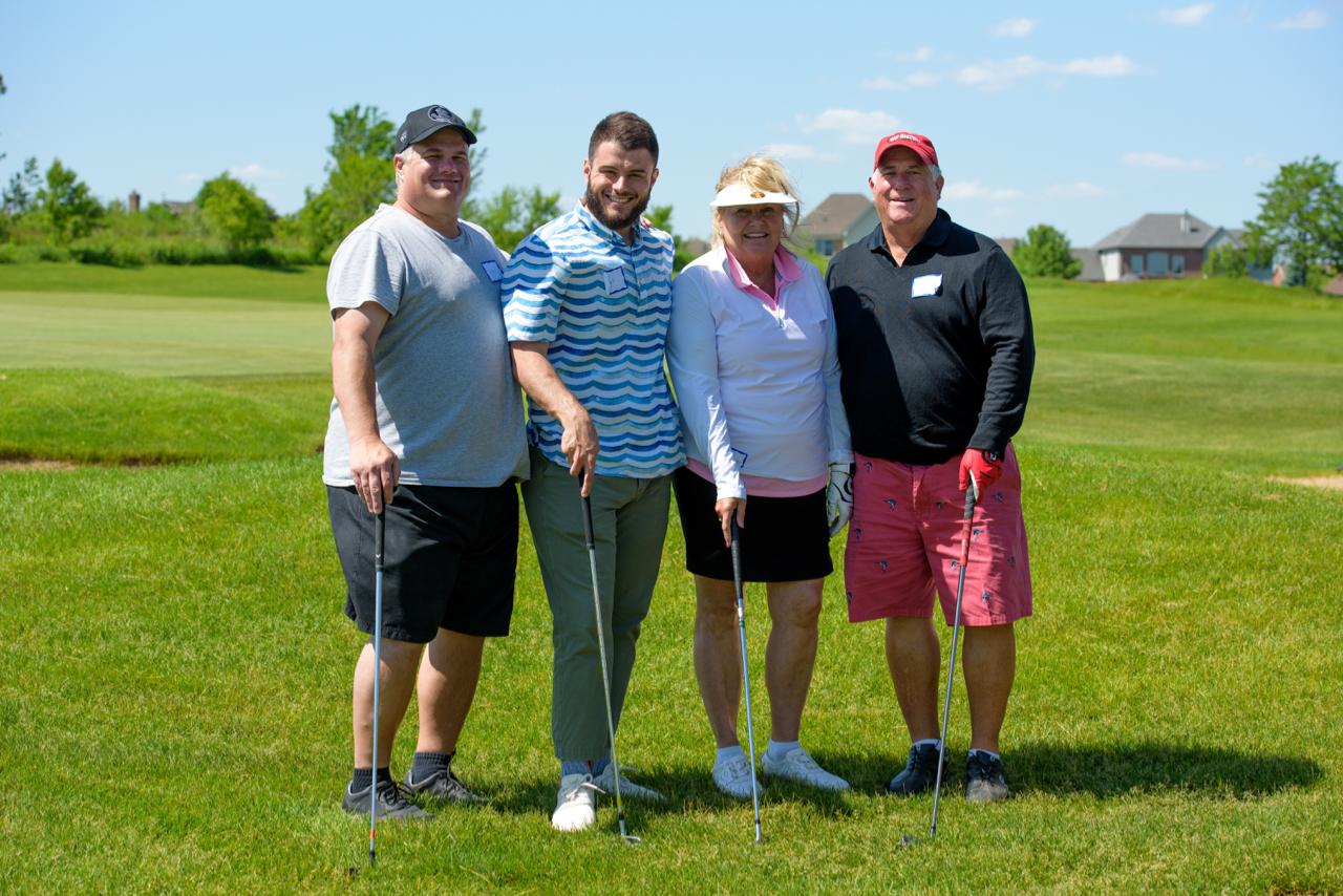 Larche Chicago June Golf-30.jpg