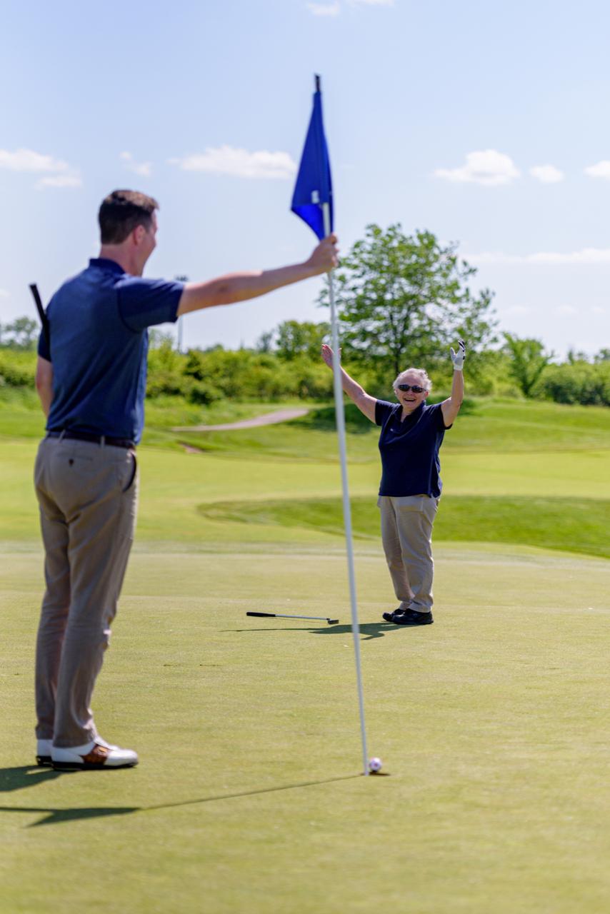 Larche Chicago June Golf-41.jpg