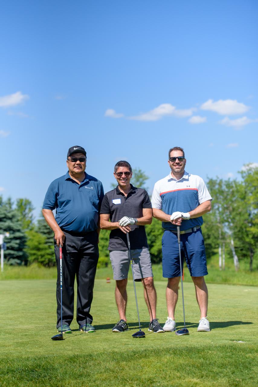 Larche Chicago June Golf-48.jpg