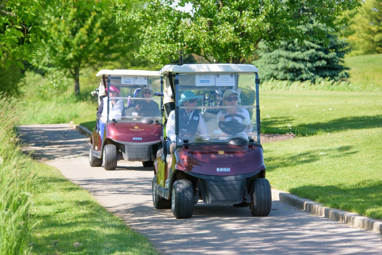 Larche Chicago June Golf-53.jpg