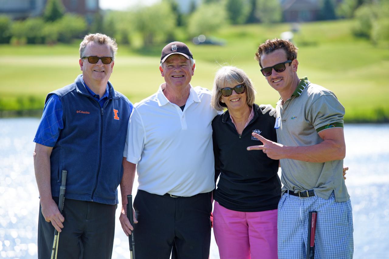 Larche Chicago June Golf-84.jpg