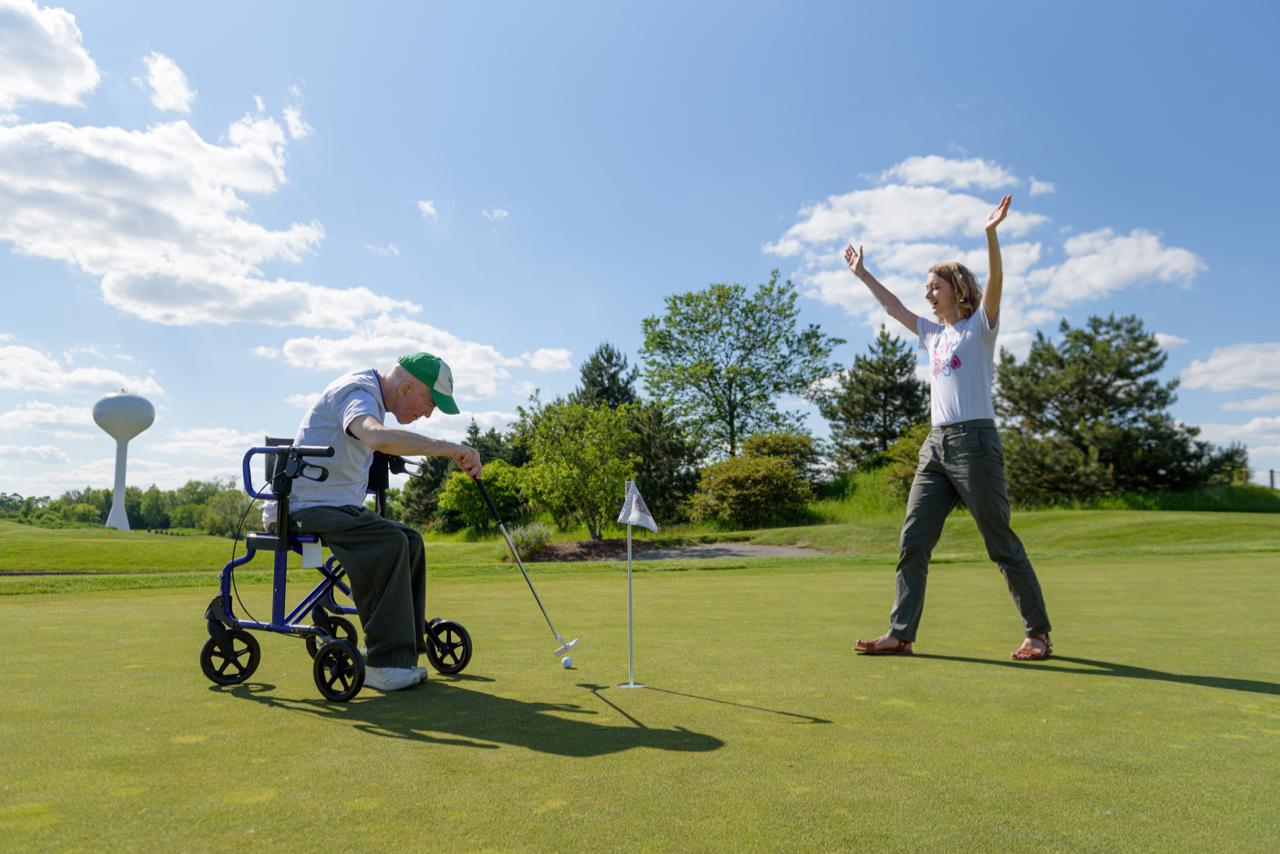Larche Chicago June Golf-98.jpg