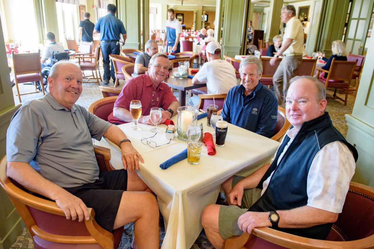 Larche Chicago June Golf-144.jpg