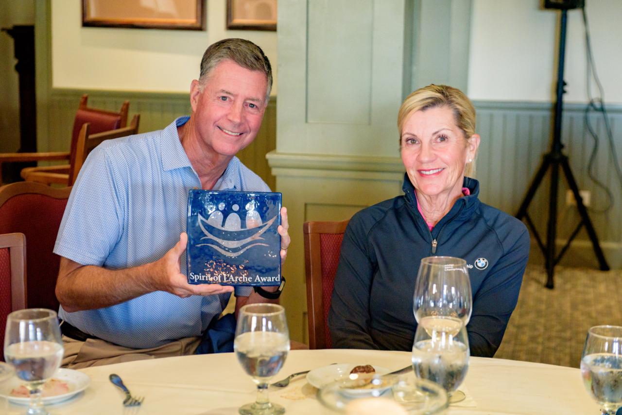 Larche Chicago June Golf-180.jpg