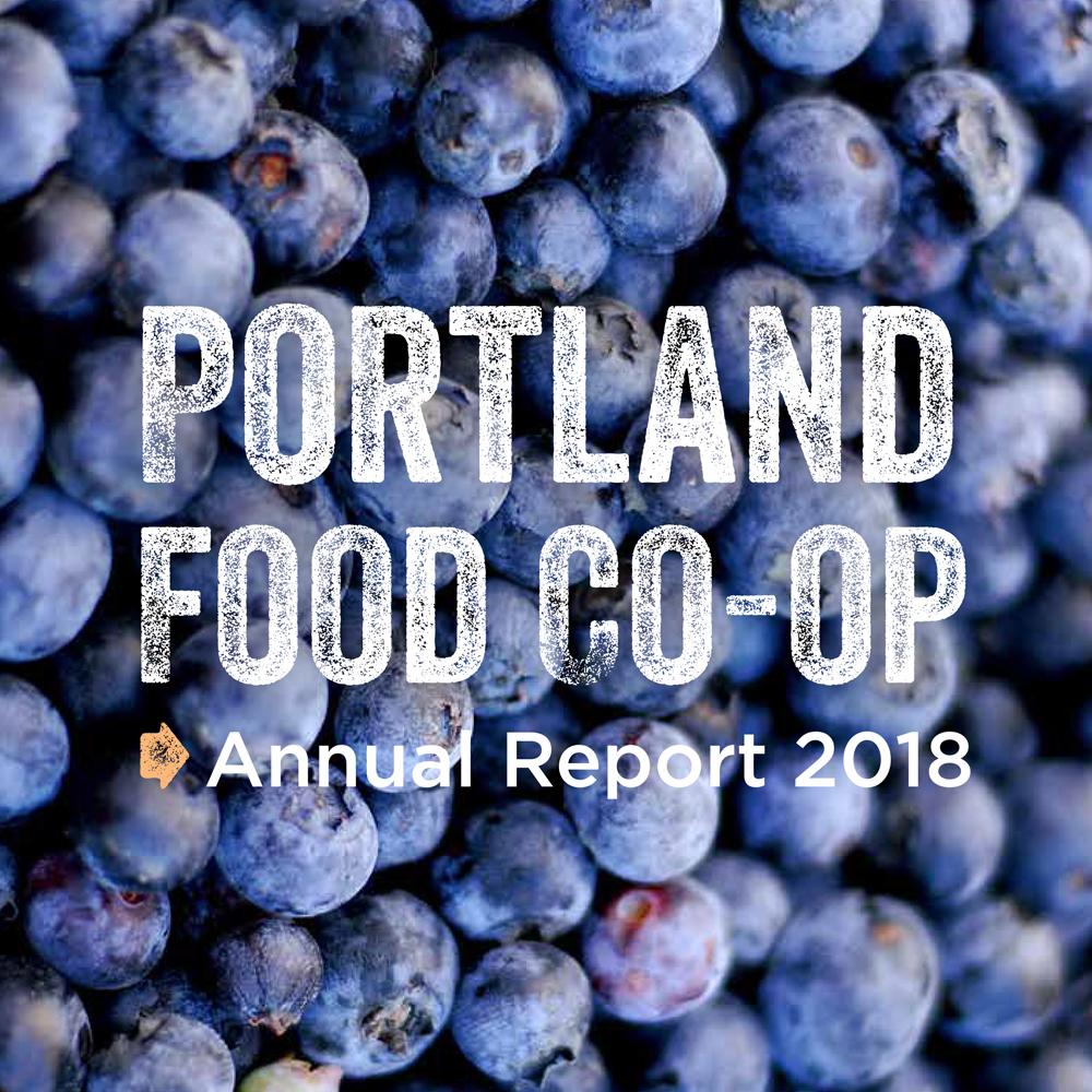 AnnualReport2018_Thumbnail.jpg