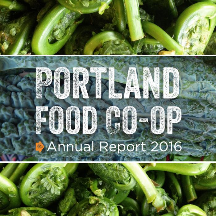 Annual Report Thumbnail_2016.jpg
