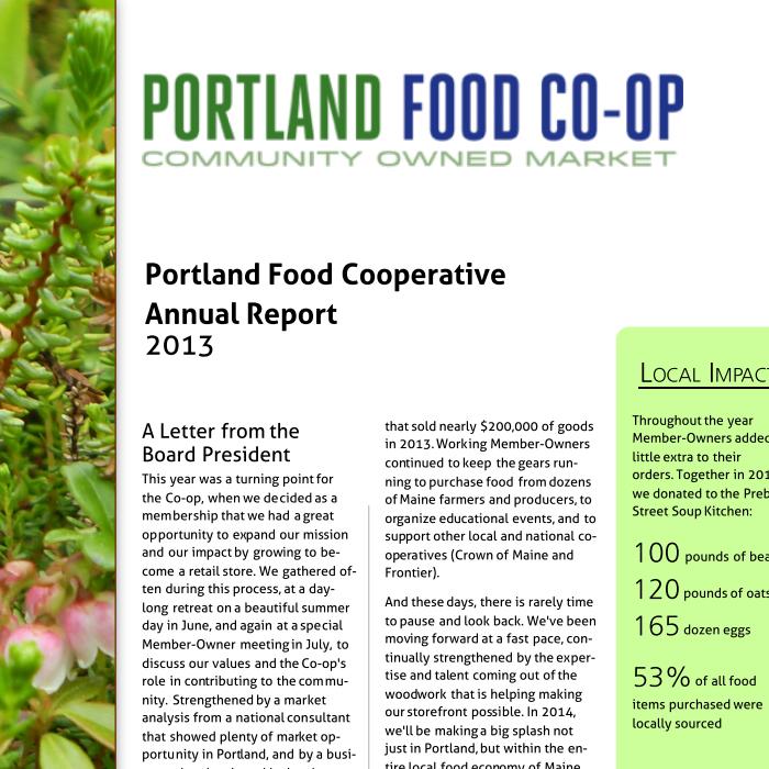 Annual Report Thumbnail_2013.jpg