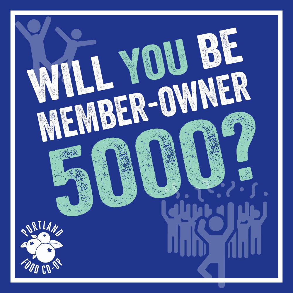 Member Owner 5000.jpg