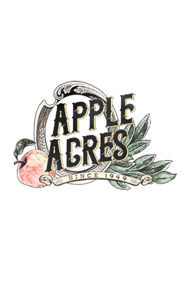 apples acres logo tall.jpg