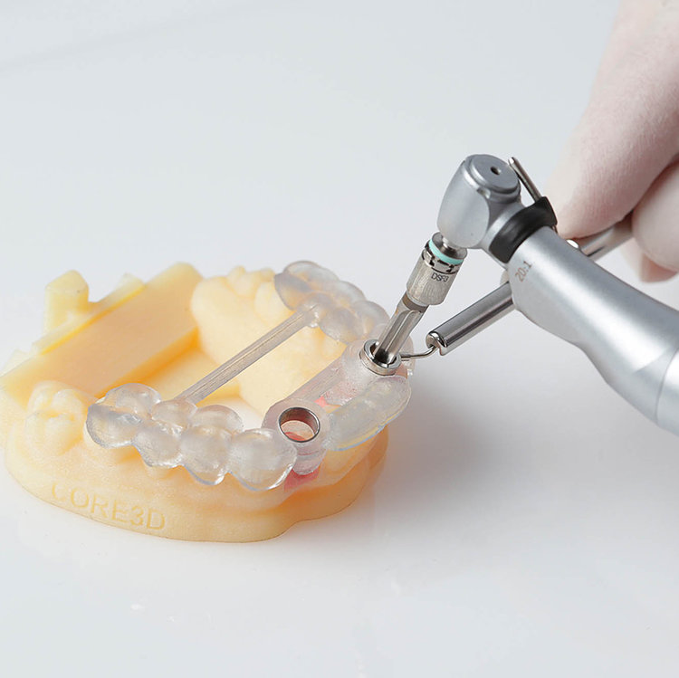 Implant+System+Guided+Surgery+Square.jpg
