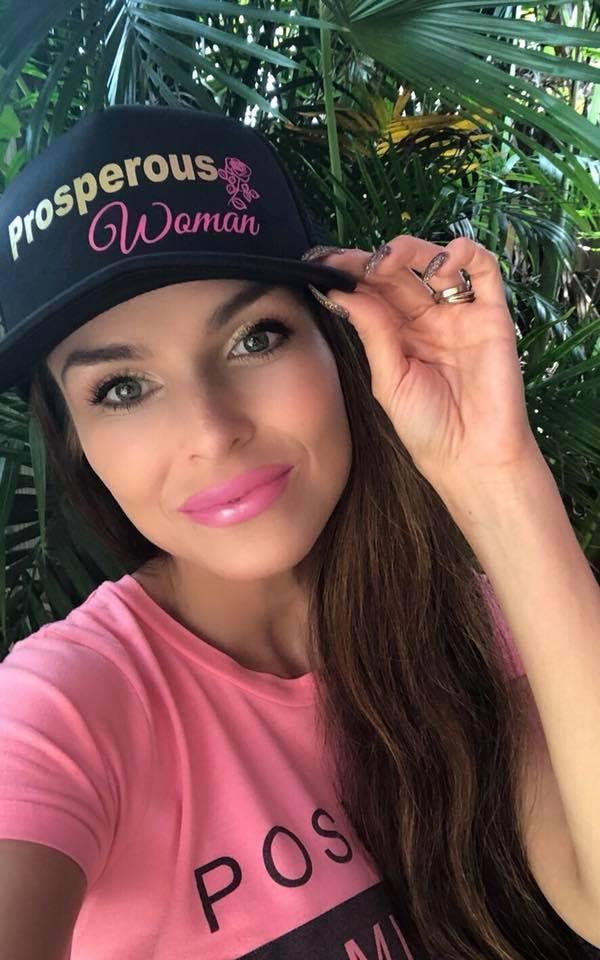 Prosperous Woman.jpg
