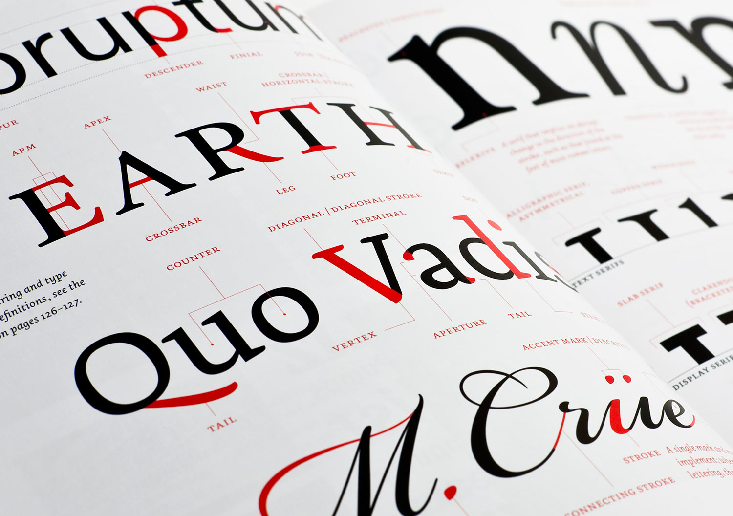 Lettering_and_type05.jpg