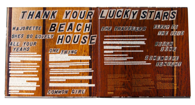 BeachHouse.TYLS_CD_open.jpg