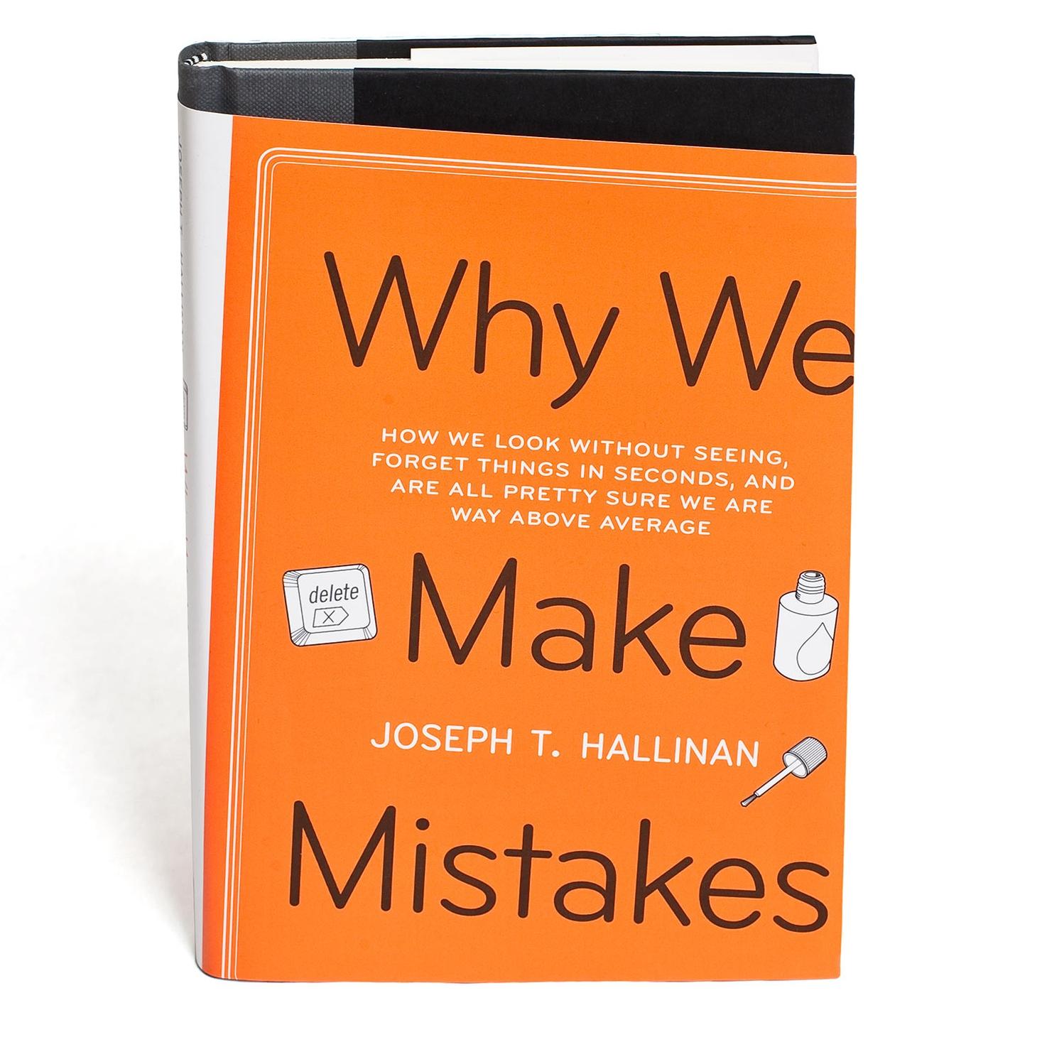 Why_We_Make_Mistakes_shadow-edit.jpg