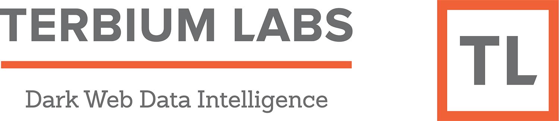 TerbiumLabs.logo2_1500px.png